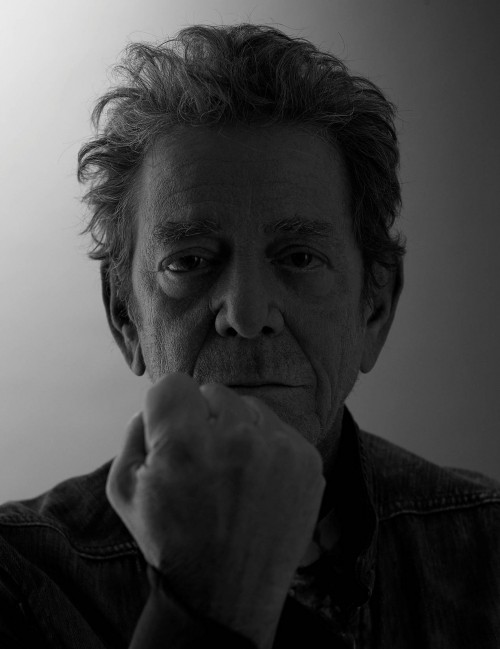 Lou Reed - Page 2 Lou_reed_final_photograph-500x649