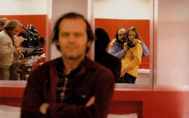 Puntua la filmografia de S Kubrick - Página 2 04