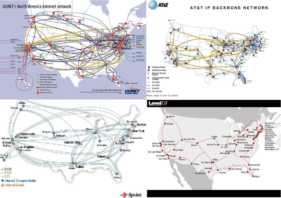 29 خريطة تشرح لك الإنترنت Backbone_2000
