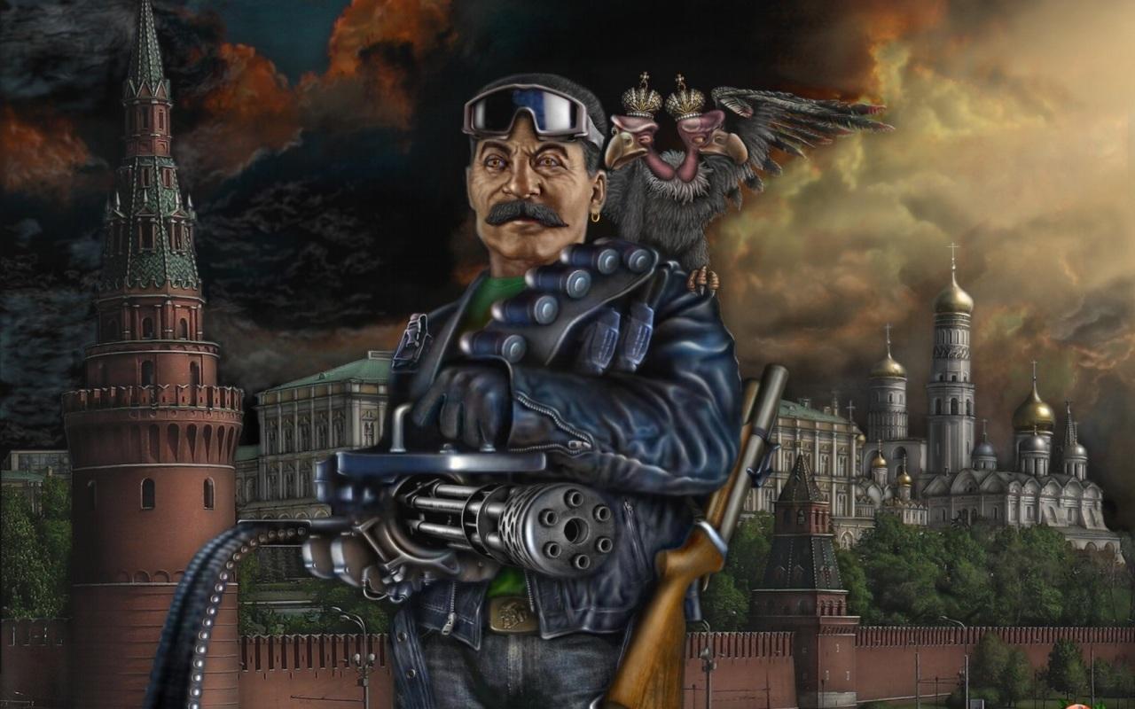 Banner Competition - Page 2 Stalin-kreml-pulemet-wwwgdefonru-stalin-361731647