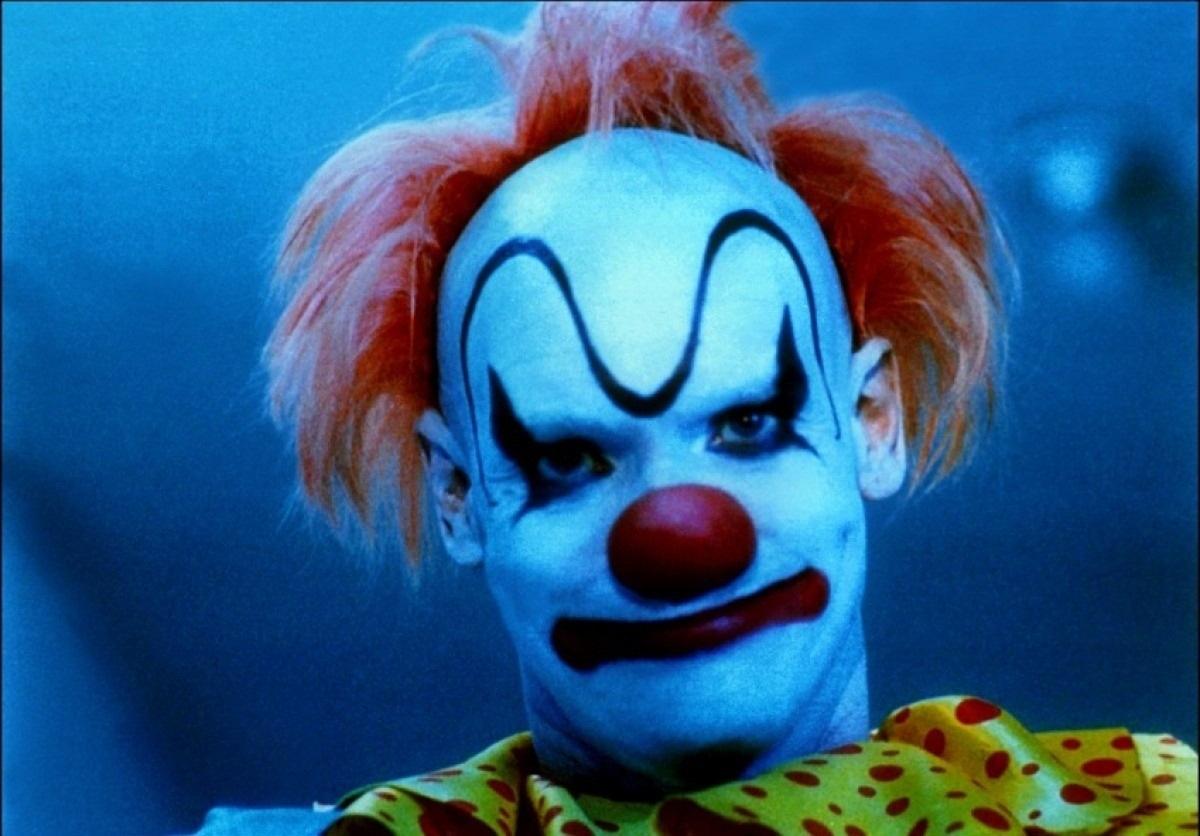 el gran hermano. - Página 2 Dvd-clownhouse-dublado-mlb-1551291598
