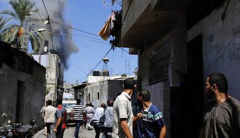 10.000 palestinos huyen ante la amenaza de Israel - Página 6 _635442191327645863_963609d3