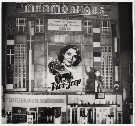 Strani filmski reditelji  - Page 3 Cinema-berlin-movie-965728777