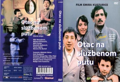 Predrag Miki Manojlović  Wbubgw-movie-2122512659
