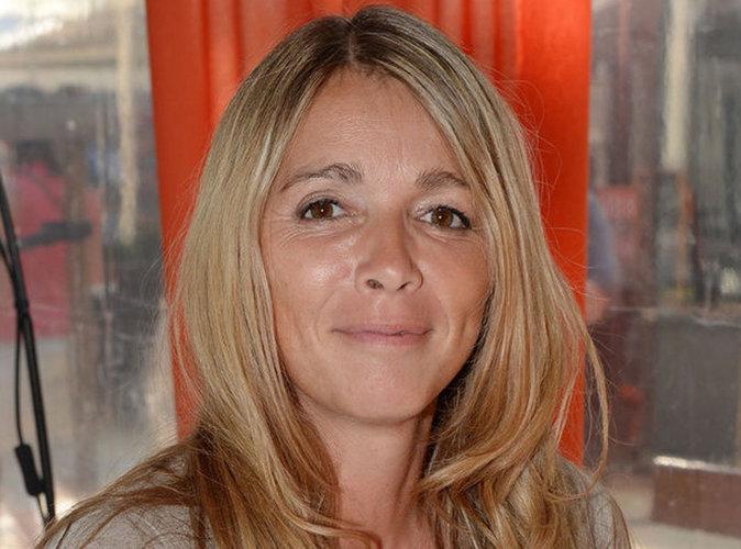 personnage de jovany 02/11/2017 bravo à Martine Helene-Rolles-se-confie-comme-jamais-sur-ses-enfants-adoptes_portrait_w674