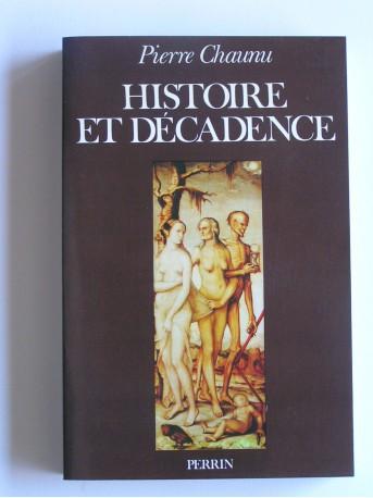 Recherche d'une oeuvre à partir du descriptif (peinture) Histoire-et-decadence