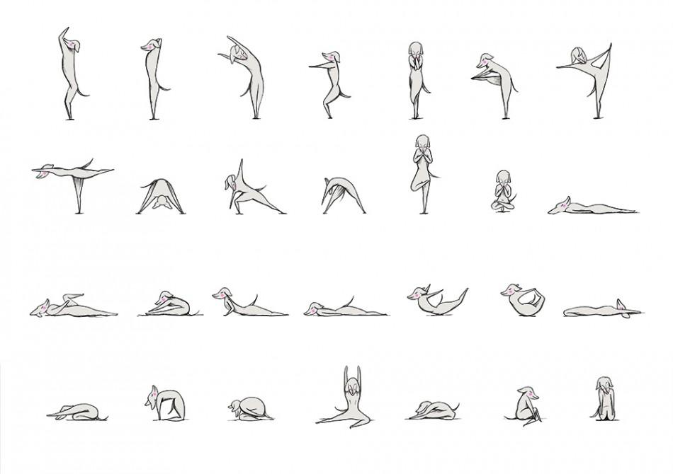 Yoga Optimized-maxW950-grey