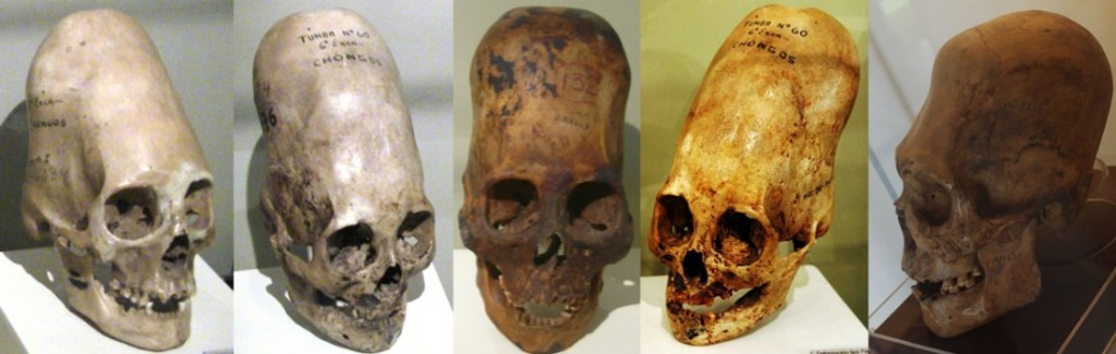 Elongated Skull Found at Russian Stonehenge and MORE PPP-1024x325