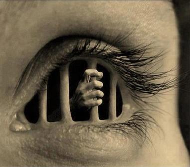 How Humanity Has Enslaved Itself 10487218_456678011173617_4645077888080413222_n