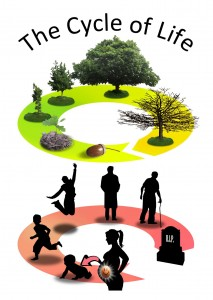 The Holistic Children's Author Who Is On A Mission To Save Our Children P16-b-w-nov18-213x300