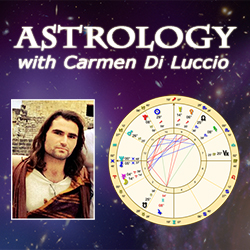 The Karmic New Moon in Pisces — the most Powerful Healing Moon of 2018! Ce-astrology-ad-feb-2016-250x250