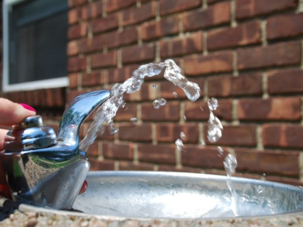 The EPA Is Being Pressured To Prohibit The Addition of Fluoride Into Public Drinking Water Fluoride