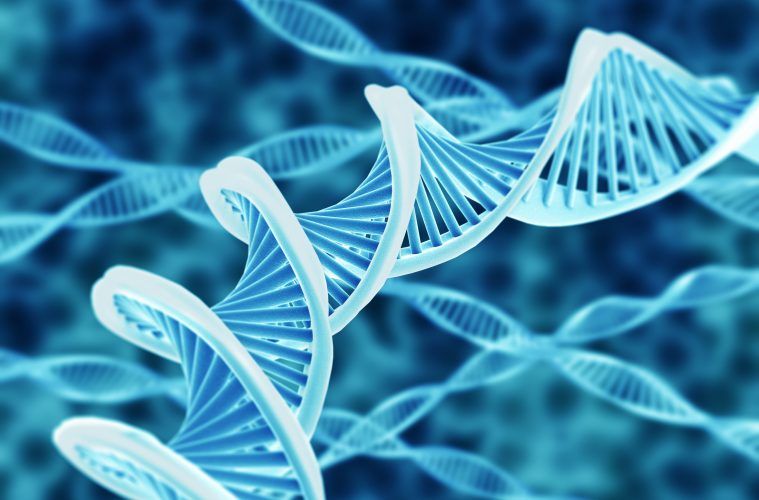 If DNA Is Software, Who Wrote The Code? Dreamstime_xl_35178241-759x500