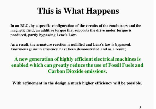 """A Man Who Invented A Real """"Free-Energy"""" Machine Just Passed Away  Screen-Shot-2018-01-16-at-1.32.49-PM"""