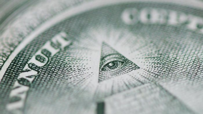 The Rules of The Illuminati, How They Operate & What We Can Do To Stop Them Illuminati