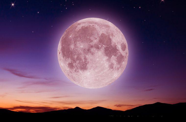 Full Moon In Sagittarius: Considering The Big Picture Fm-sag-2018-cover-759x500