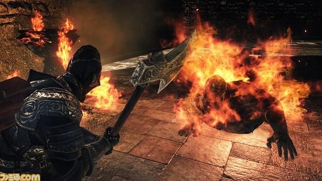 [FIXO] Dark Souls 2 Dark-Souls-II-11