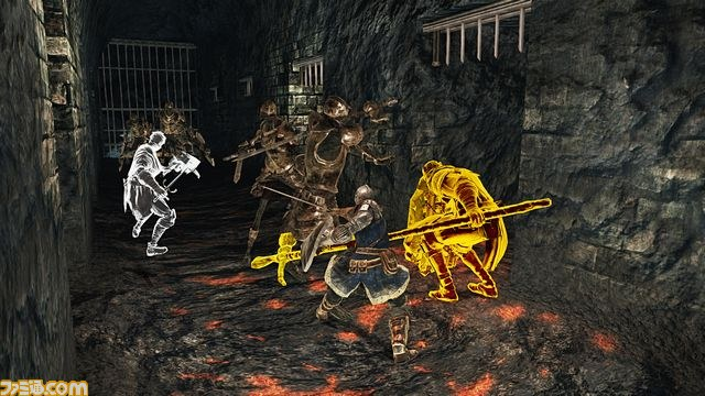[FIXO] Dark Souls 2 Dark-Souls-II-15