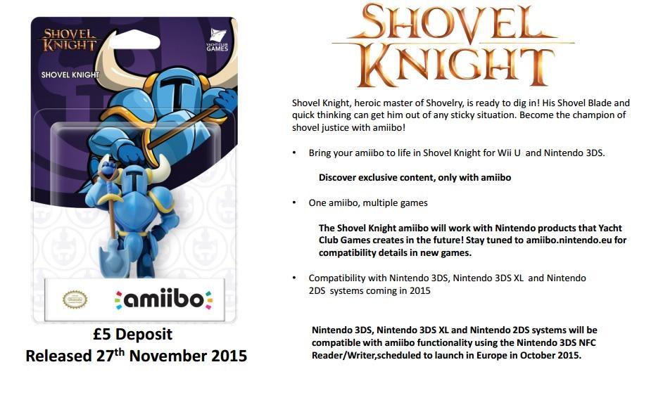 Shovel Knight em Super Smash Bros. DihB8bX