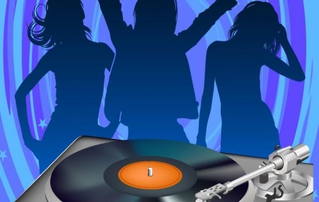 UP THE IRONS-Το καλύτερο rock ραδιόφωνο!  73145