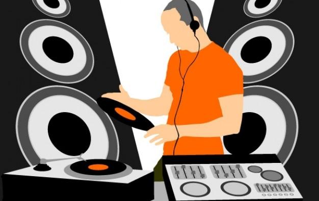 UP THE IRONS-Το καλύτερο rock ραδιόφωνο!  73146