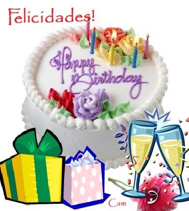 Luis Antonio y DulceLaly,Feliz cumpleaños Feliz_cumpleanos_manona_338591_t0