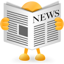 Εγγραφή στις ενημερώσεις του Φόρουμ Φιλολόγων News
