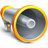 EbayHost nova empresa de hospedagem. - Página 3 Advertisment