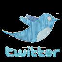 المواضيع العامة Twitter