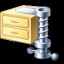 Διαδικτυακή αποθήκευση και διαμοιρασμός αρχείων  Archive
