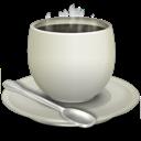 Le café de poletpic