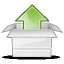 Διαδικτυακή αποθήκευση και διαμοιρασμός αρχείων  Ark