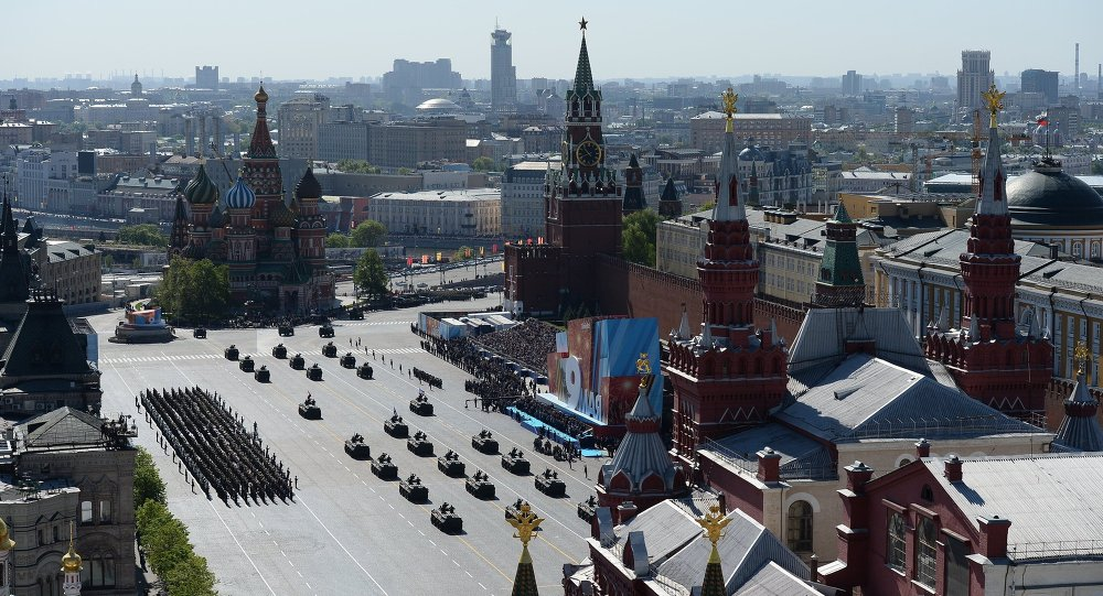 2015 Moscow Victory Day Parade: 1019384809