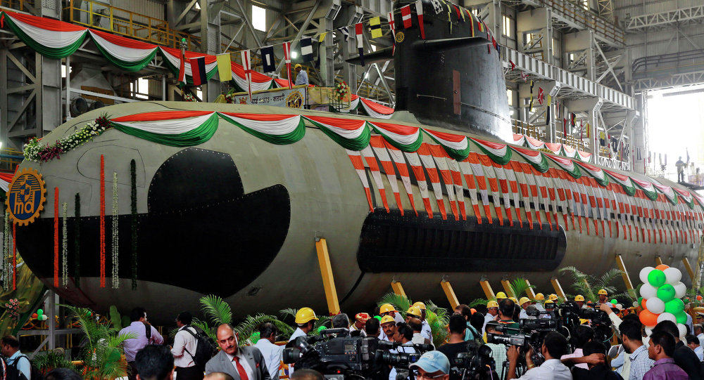 Indian Navy and Naval Aicraft: News - Page 5 1020680714
