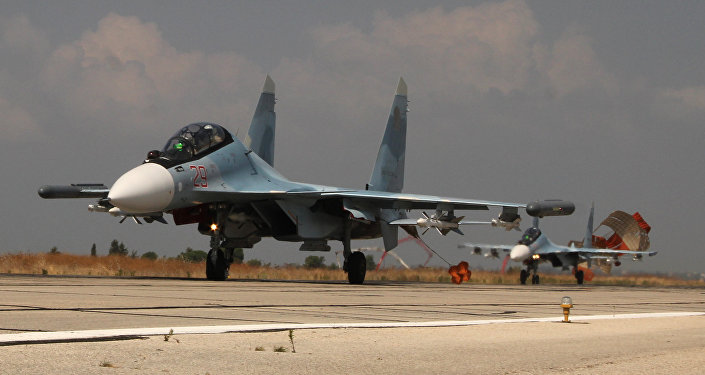 Jamming the Jihad: Russian Electronic Warfare Systems Spotted in Syria 1027986619