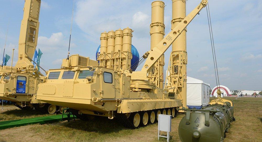 مصر تستعد للحصول على أقوى أنظمة الدفاع الجوي الروسية   - صفحة 2 1029767924