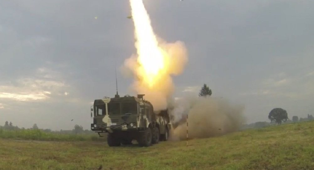 Belarus Defence Industry - Page 2 1041451879