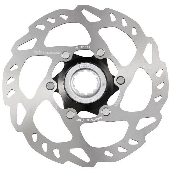 Achat roues Disque-de-frein-vtt-shimano-sm-rt68-centerlock