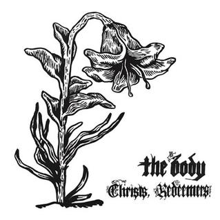 Una banda que alegra los corazones: THE BODY Homepage_large.78368329