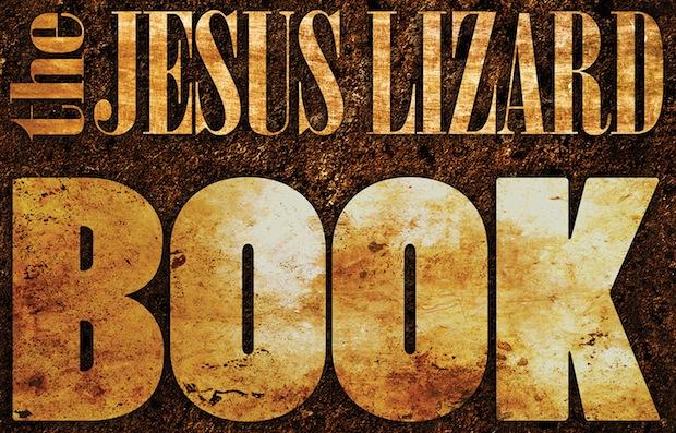 Jesus Lizard de vuelta y a tiro para los dias del azkena 045bfd41