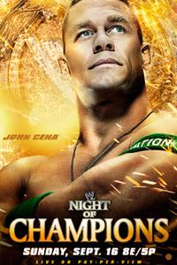 [Article] Concours de pronostics : Night Of Champions 327989_lg_large