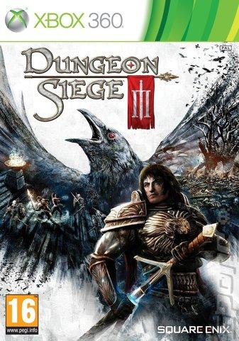 Popis igara [NOVI NASLOVI!] - Page 6 _-Dungeon-Siege-III-Xbox-360-_