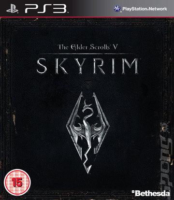 Popis igara [NOVI NASLOVI!] - Page 6 _-The-Elder-Scrolls-V-Skyrim-PS3-_