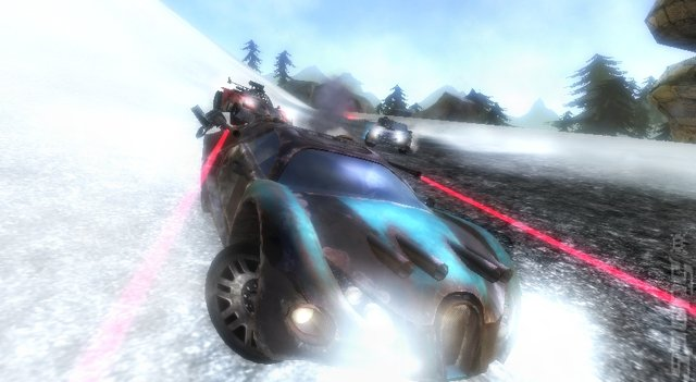 تحميل لعبه Glacier 3 MeltDown _-Glacier-3-The-Meltdown-Wii-_