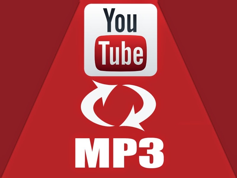 Conversion Of Youtube To Mp3 is Already Easy How-to-Convert-YouTube-Videos-to-MP3-02