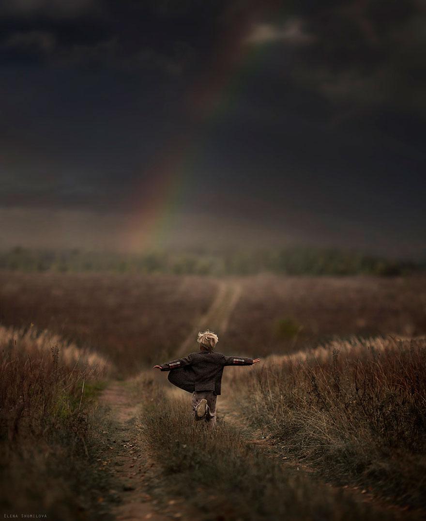 Bienvenidos al nuevo foro de apoyo a Noe #221 / 06.02.15 ~ 08.02.15 - Página 2 Children-around-the-world-26