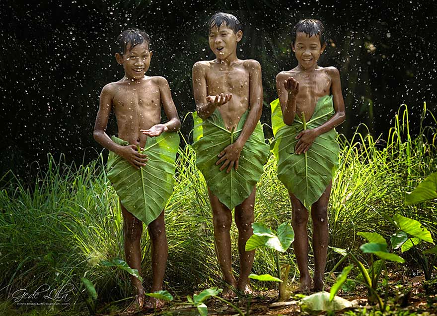 Bienvenidos al nuevo foro de apoyo a Noe #221 / 06.02.15 ~ 08.02.15 Children-around-the-world-29
