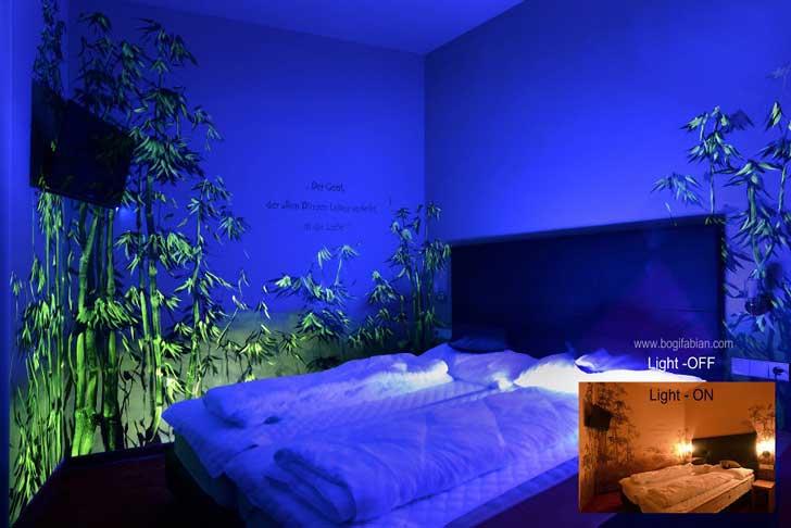 Como hacer de tu habitación tu propia Pandora 18lista1