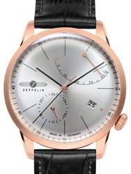 Montrez vos montres !  - Page 3 7368-4-2T