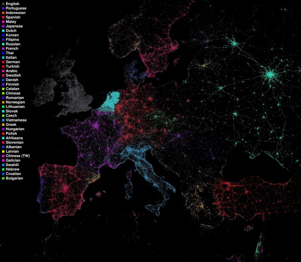 29 خريطة تشرح لك الإنترنت 6276642489_0b46ed964e_b
